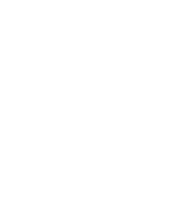 The Story Of Brent